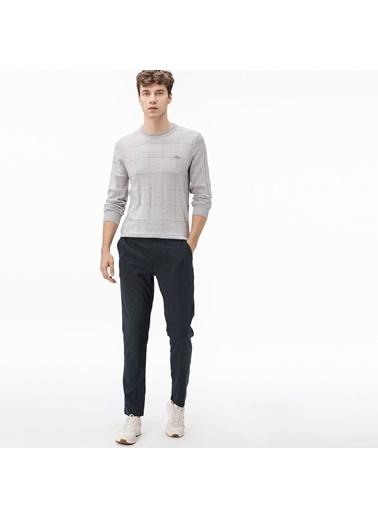Lacoste Erkek  Pantolon HH1917.17L Lacivert